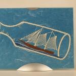 Sailboat 006