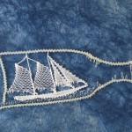 Sailboat 004