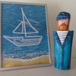 Sailboat 003