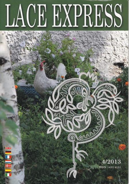 le 4-2013 naslovnica