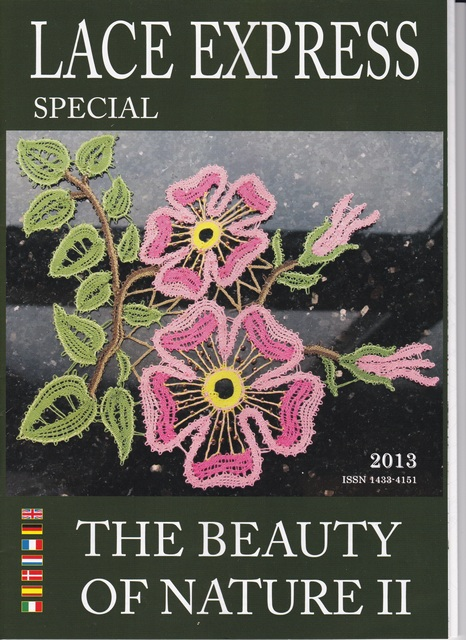 le special 2013-cover