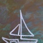 Sailboat 008