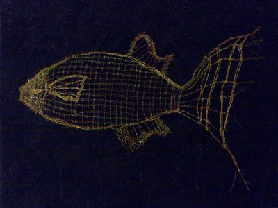 Fish 017