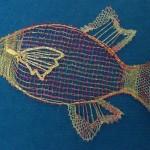 D Fish-9