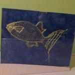 Fish-017